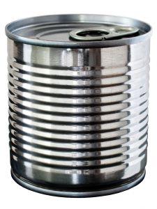 Avoid-Cans-and-Avoid-BPA.jpg